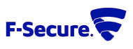 F-Secure Cyber Security Partners in Kenya